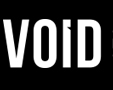 Void Magazine | Jacksonville Florida | North Florida Culture